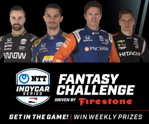 Fantasy Racing 2019