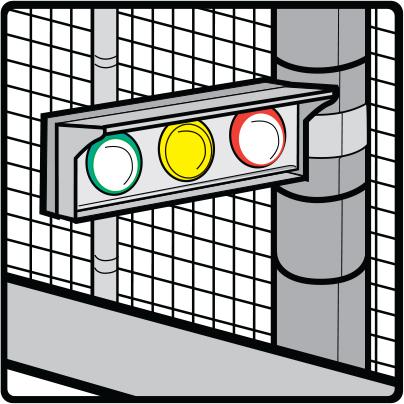 Track Lights