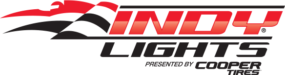 Indy LIghts Presented by Cooper Tires