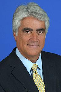 Mark Miles - CEO Hulman & Company