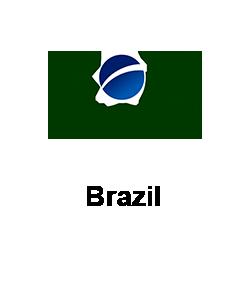 COM Brazil TV
