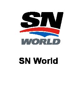 SN World