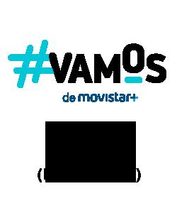 Vamos de Movistar+
