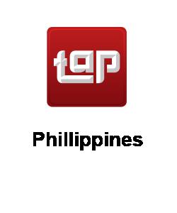 Tap Digital Media