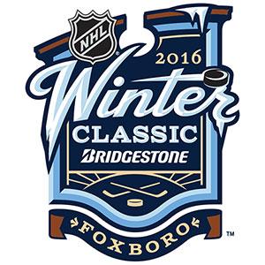 2016 Winter Classic