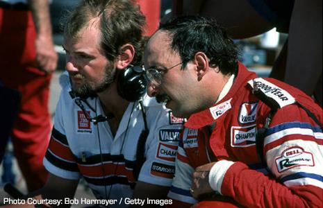 08-26-Rahal-Newey-1985-Indy500.jpg
