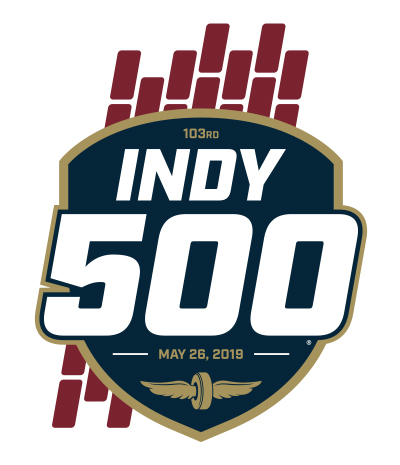Power sprints to 102nd Indianapolis 500 win