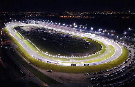 World Wide Technology Raceway at Gateway