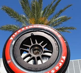 Official News For The Ntt Indycar Series Indycar Com