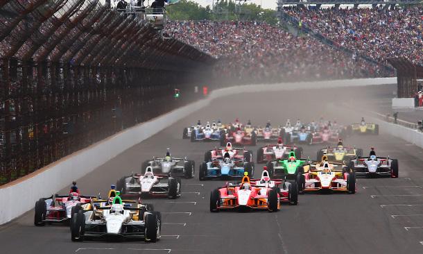 new format enhances indy 500 qualifying battle