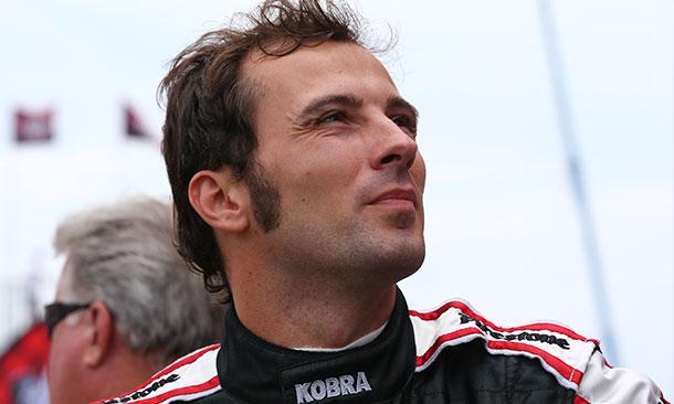 Luca Filippi