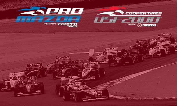 MRTI Chassis Announcement