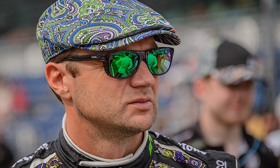 bell relishing indy 500 opportunity with andretti autosport bell relishing indy 500 opportunity