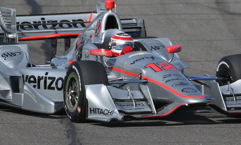 Image result for will power indycar gp