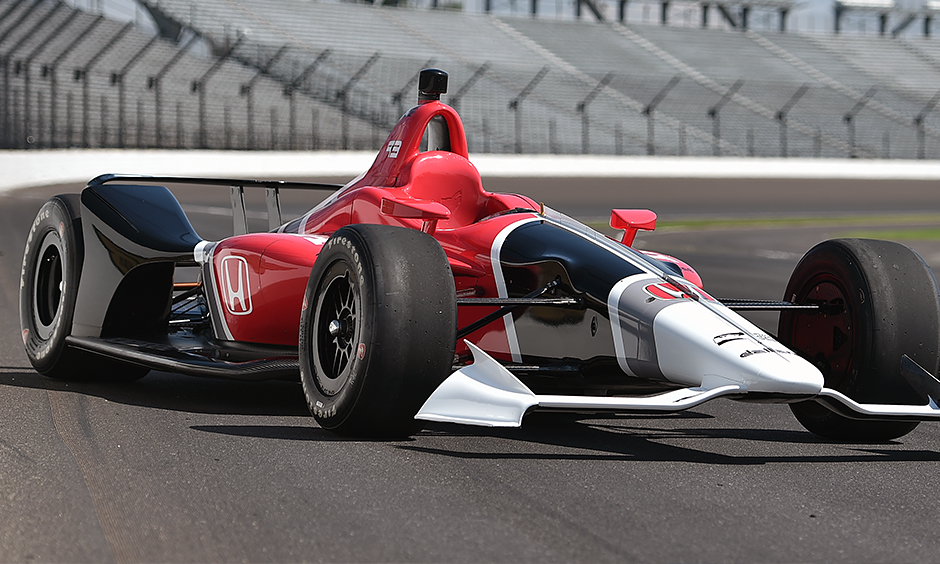 The Official Site of IndyCar News, Drivers, Schedule ...