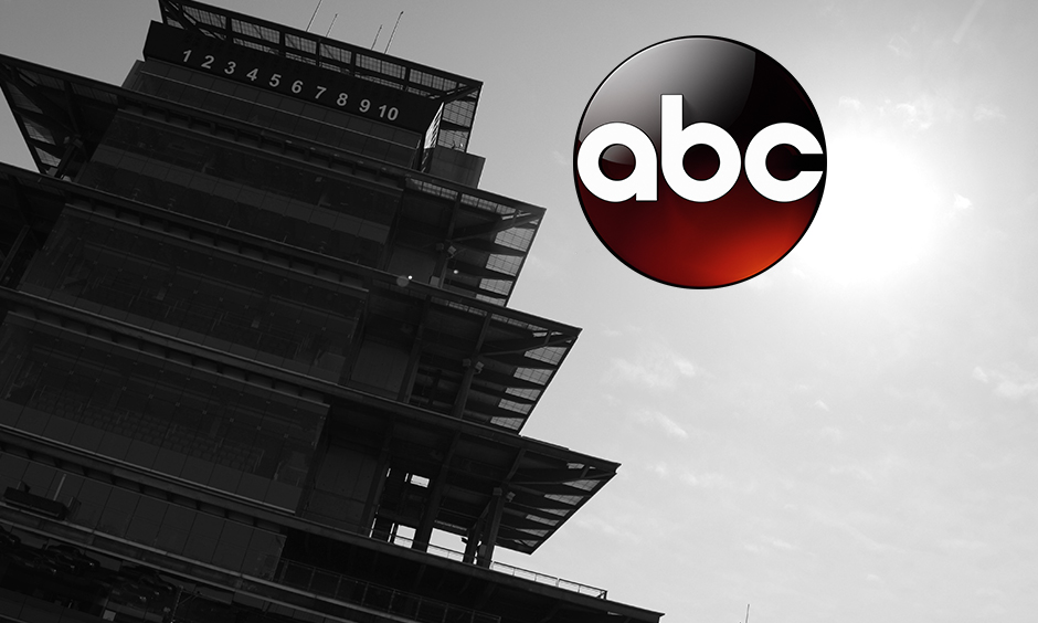 ABC ready to turn last lap as Indy 500 broadcast network after 54 years