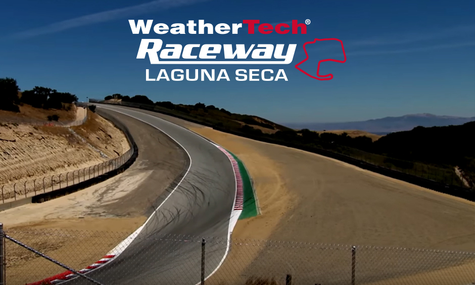 Image result for laguna seca""
