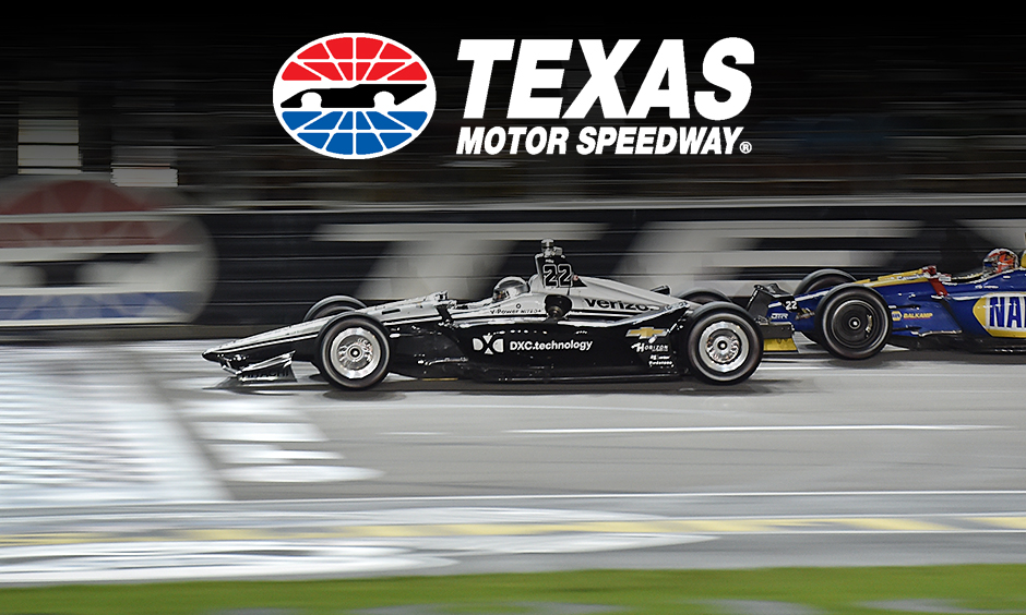 08-21-Texas-Extension-Announcement.jpg
