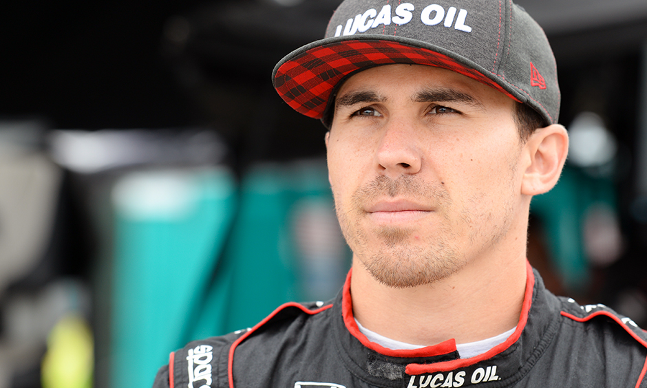 Wickens transferred to Indianapolis hospital to continue