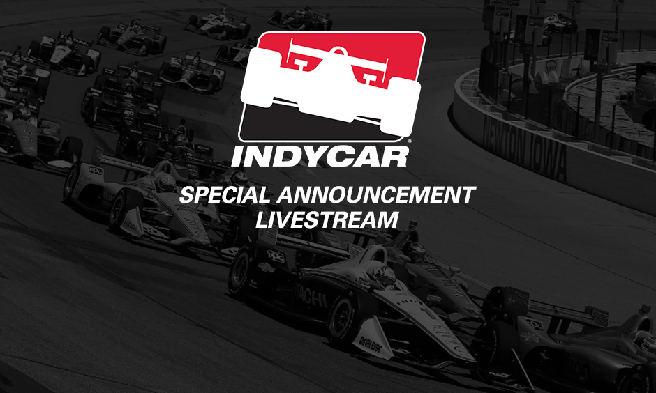 INDYCAR State of the Sport