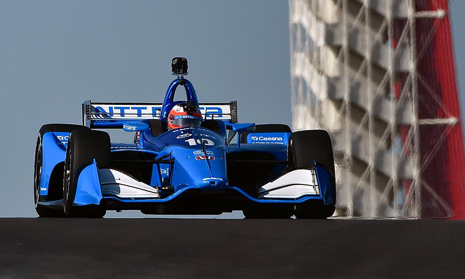 02-14-Rosenqvist-On-Course-COTAOpenTest.