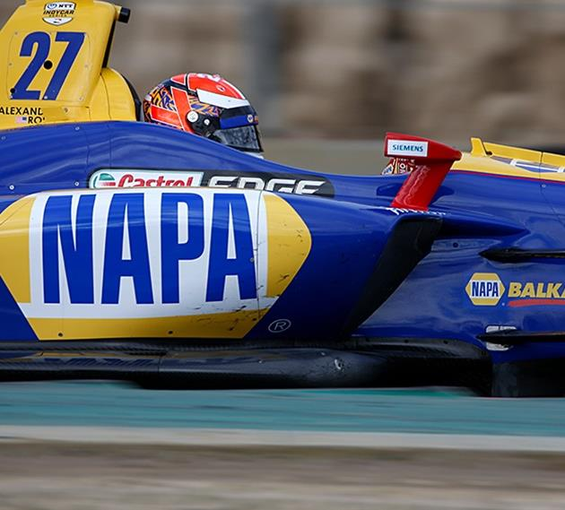 The Official Site of IndyCar News, Drivers, Schedule   Shop ... a279fc0f4b
