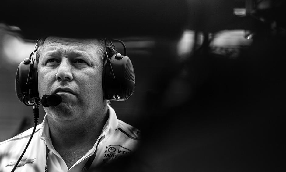Best Arrows 2020 Phones ringing as Arrow McLaren Racing SP plans for 2020
