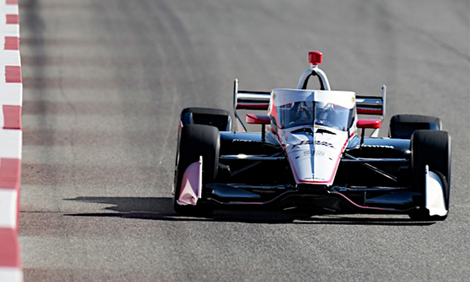 Indycar 2020 Schedule.9 Questions And Answers About Indycar S Aeroscreen