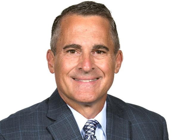 Chris Denari
