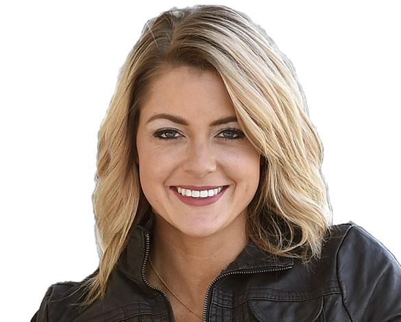 Katie Kiel