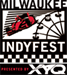Milwaukee IndyFest