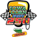 Iowa Corn Indy 250