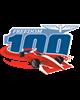 2015 Freedom 100