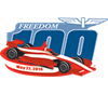 Indy Lights Freedom 100