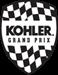 KOHLER Grand Prix