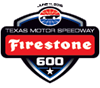 Firestone 600