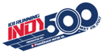 101st Running of the Indianapolis 500