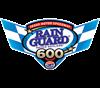 Rainguard Water Sealers 600