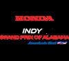 Barber 2014 Logo