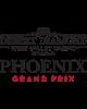 Desert Diamond West Valley Casino Phoenix Grand Prix