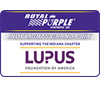 Royal Purple Synthetic Oil Grand Prix of Indianapolis