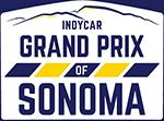 INDYCAR Grand Prix of Sonoma