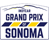 INDYCAR Grand Prix of Sonoma