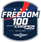 2019 Freedom 100 presented by Cooper Tires