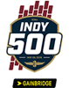 The 103rd Indianapolis 500