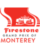 Firestone Grand Prix of Monterey