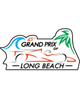 Grand Prix of Long Beach