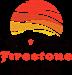 St Petersburg 2013 Logo