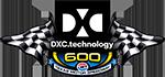 DXC Technology 600