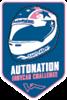 AutoNation INDYCAR Challenge